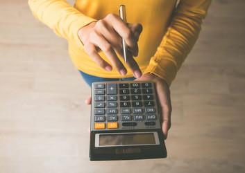 Calculer le rendement locatif de votre bien.