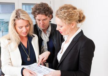 Encadrement des loyers & garantie Youse