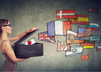 Trouver un logement quand on est étudiant étranger
