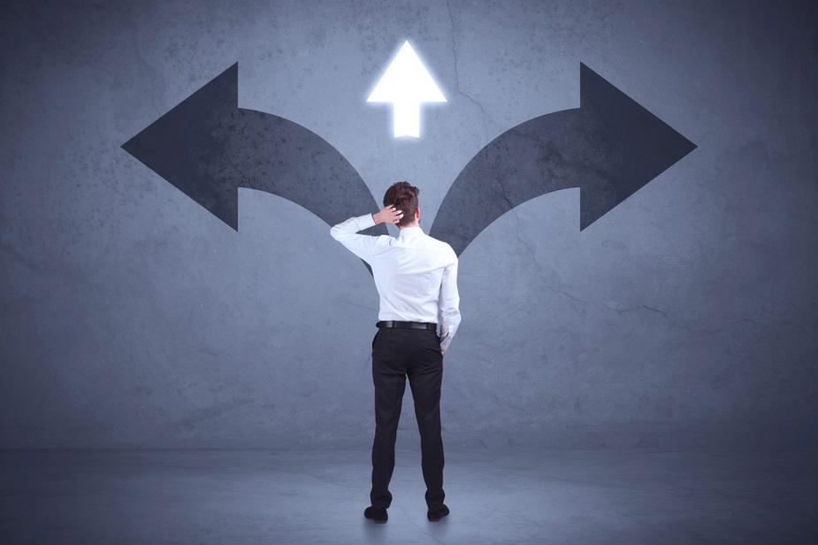 Garant ou assurance loyers impayés, que choisir ?