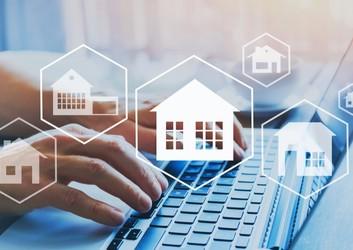 Trouver votre appartement grâce aux portails immobiliers