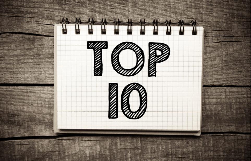 Top 10 des groupes facebook pour trouver sa location !