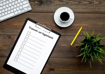 Intérimaires : 3 conseils pour trouver un logement !