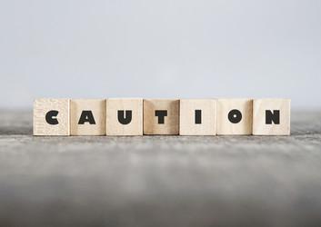 caution simple ou caution solidaire
