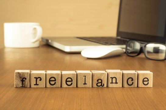 location-garant-freelance