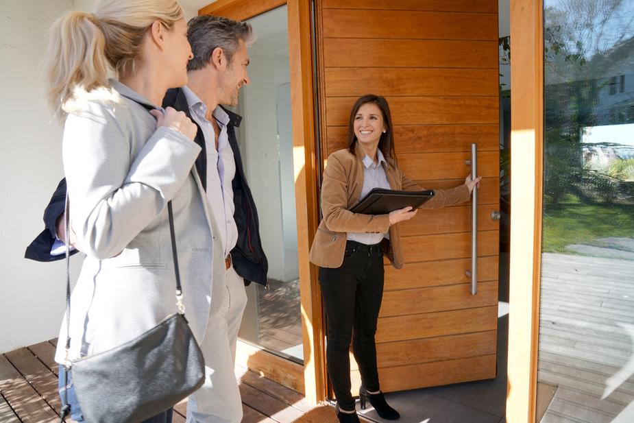 Présenter son certificat Youse au propriétaire ou à l'agence immobilière !